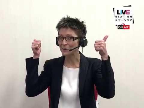 NOVA LIVE STATION【公式】 プロモーションビデオ