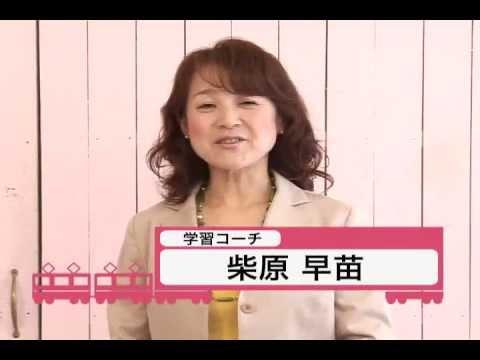 英語が苦手な人の教材「kikuzo!(キクゾー)」とは