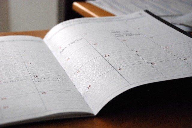 トライズの3ヶ月・6ヶ月(半年コース)は効果ない?どのくらい英語力が伸びるのか?