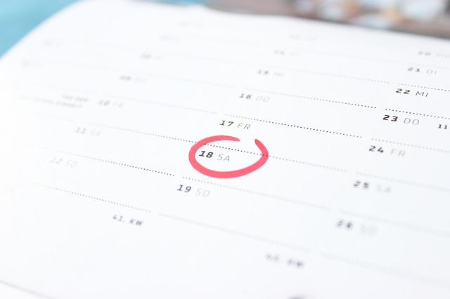 1ヶ月短期集中の英会話サービス5選 スクール・教材