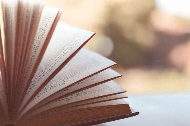 トライズの教材・テキスト・参考書やトライオン三木雄信社長の英語本・書籍は?シャドーイングもできる?