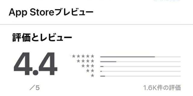 iTunes スタディサプリTOEIC