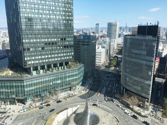 PROGRIT(プログリット)は名古屋でも通えるのか?2つの類似サービスは…