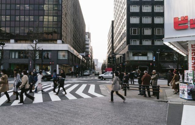 PROGRIT(プログリット) 有楽町 千代田区の東京交通会館ビル5階…