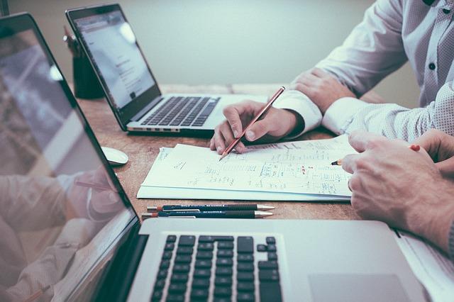 プログリットの無料カウンセリングと入会方法 体験レッスンはある?…