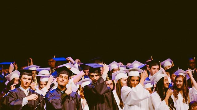 プログリットの卒業後は?PROGRIT卒業生コース (NEXT・ライト・シャドーイング添削)で延長できる?