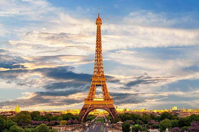 一般教育訓練給付金制度のフランス語対象講座3+2選