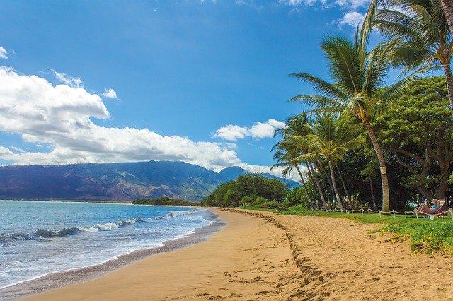 ハワイで英語短期留学