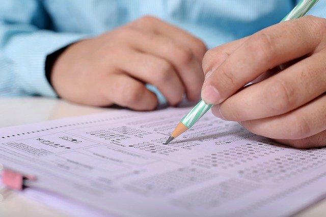 GTEC Businessのスコア換算 CEFR・TOEIC・英検・TOEFLでは…