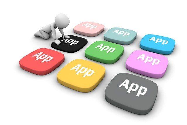 GTEC対策アプリ 無料・有料6選 学生・社会人対応